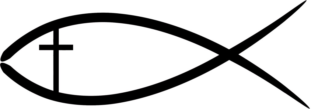 Christen Symbol